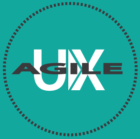 Agile software application build ux user experience integration